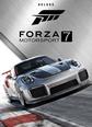 Forza Motorsport 7 Deluxe Edition Windows 10 - Xbox One Cd Key Satın Al