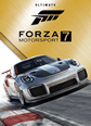 Forza Motorsport 7 Ultimate Edition Windows 10 - Xbox One Cd Key Satın Al