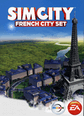 SimCity French City DLC Origin Key PC Origin Online Aktivasyon Satın Al
