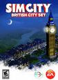 SimCity British City DLC Origin Key PC Origin Online Aktivasyon Satın Al