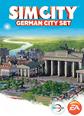 SimCity German City DLC Origin Key PC Origin Online Aktivasyon Satın Al