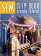 SimCity 2000 Special Edition Origin Key