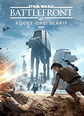 Star Wars Battlefront Rogue One Scarif DLC Origin Key