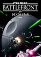 Star Wars Battlefront Death Star DLC Origin Key