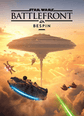 Star Wars Battlefront Bespin DLC Origin Key