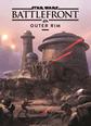 Star Wars Battlefront Outer Rim DLC Origin Key
