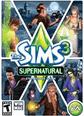 The Sims 3 Supernatural DLC Origin Key PC Origin Online Aktivasyon Satın Al