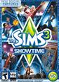 The Sims 3 Showtime DLC Origin Key