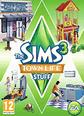 The Sims 3 Town Life Stuff DLC Origin Key PC Origin Online Aktivasyon Satın Al