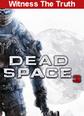 Dead Space 3 Witness The Truth Origin Cd Key