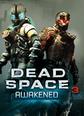 Dead Space 3 Awakened Origin Key