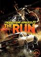 Need for Speed The Run Origin Key