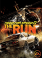 Need for Speed The Run Origin Key PC Origin Online Aktivasyon Satın Al