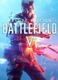 Battlefield 5 Definitive Edition Origin Key PC Origin Online Aktivasyon Satın Al