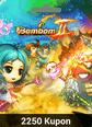 Bombom Elex-15 TRY