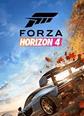 Forza Horizon 4 Standard Edition Windows 10 - Xbox One Key Satın Al