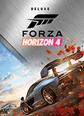 Forza Horizon 4 Deluxe Edition Windows 10 - Xbox One Key Satın Al