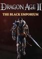 Dragon Age 2 The Black Emporium Key