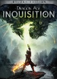Dragon Age Inquisition Deluxe Edition Origin Key PC Origin Online Aktivasyon Satın Al