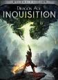 Dragon Age Inquisition Deluxe Edition Origin Key PC Origin Online Aktivasyon Satın Al