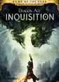 Dragon Age Inquisition Game of the Year Edition Origin Key