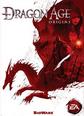 Dragon Age Origin Key