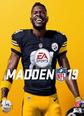 Madden NFL 19 Origin Key PC Origin Online Aktivasyon Satın Al
