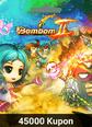 Bombom Elex-300 TRY