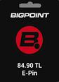 Dark Orbit 84,90 TL lik E-Pin 84,90 TL Epin Satın Al