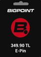 Dark Orbit 339,90 TL lik E-Pin 339,90 TL Epin Satın Al