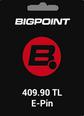 Dark Orbit 409,90 TL lik E-Pin 409,90 TL Epin Satın Al
