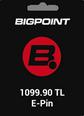 Dark Orbit 1099,90 TL lik E-Pin 1099,90 TL Epin Satın Al