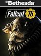 Fallout 76 Bethesda Cd Key Satın Al