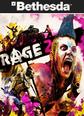 Rage 2 Bethesda Key Satın Al