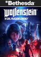 Wolfenstein Youngblood Bethesda Cd Key Satın Al