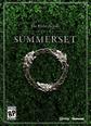 The Elder Scrolls Online Summerset Upgrade Bethesda Cd Key Satın Al