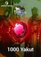 Battle Knight 150 TL E-Pin 1000 Yakut Satın Al