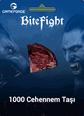 Bitefight 150 TL E-Pin 1000 Cehennem Taşı Satın Al