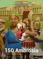 Ikariam 30 TL E-Pin 150 Ambrosia Satın Al