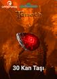 Tanoth Legend 6 TL E-Pin