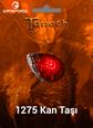 Tanoth Legend 150 TL E-Pin
