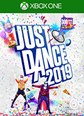 Just Dance 2019 Xbox One Cd Key Satın Al
