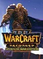 Warcraft III Reforged Spoils of War Edition