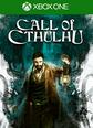 Call of Cthulhu Xbox One Cd Key Satın Al
