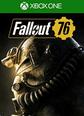 Fallout 76 Xbox One Cd Key Satın Al