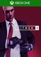 HITMAN 2 Xbox One Cd Key Satın Al