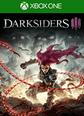 Darksiders 3 Xbox One Cd Key Satın Al