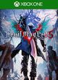Devil May Cry 5 Xbox One Cd Key Satın Al