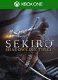 Sekiro Shadows Die Twice Xbox One Cd Key Satın Al