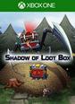 Shadow of Loot Box Xbox One Cd Key Satın Al
